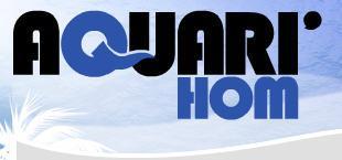 Aquari Hom sauna-00 (Liege)