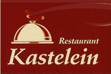 Kastelein-00 (Antwerpen)