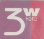Le 3w Kafe-00 (Paris)