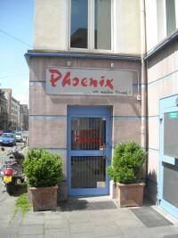Phoenix  Koln