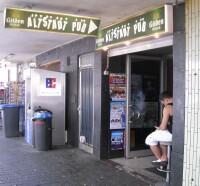 Altstadt Pub-00 (Koln)