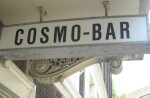 Cosmo Bar-00 (Rotterdam)