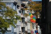 Berlijn Gay en Party stad 2