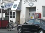Le Fiacre (lef)-00 (Hannover)