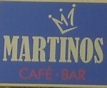 Bar Martinos-00 (Hannover)