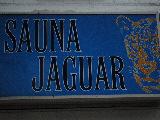 Sauna Jaguar-00 (Eindhoven)