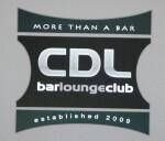 CDL BAR-00 (Berlin)