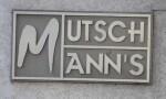 Mutschmann 's-00 (Berlin)
