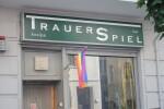 TrauerSpiel-00 (Berlin)