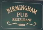 Birmingham Pub-00 (Frankfurt)