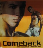 Come Back-00 (Frankfurt)