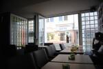 HALO Frankfurt