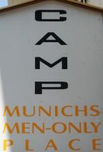 Camp-00 (Munchen)