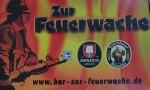 Zur Feuerwache-00 (Munchen)
