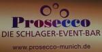 Prosecco Bar-00 (Munchen)