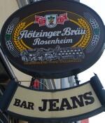 Bar Jeans-00 (Munchen)