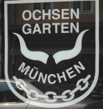 Ochsengarten-00 (Munchen)