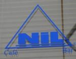 Nil-00 (Munchen)
