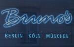 Bruno  Munchen