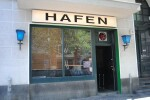 Hafen Bar-00 (Berlin)