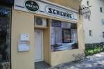 Scheune-00 (Berlin)