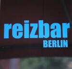Reizbar-00 (Berlin)