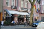 Prinzknecht Berlin