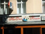 HarDie     's Kniepe Berlin