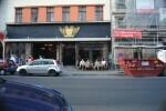 Cafe Luzia-00 (Berlin)