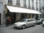 Le Voulez-Vous Paris