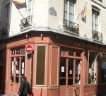 Le Central Paris