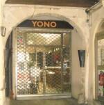 Le Yono-00 (Paris)