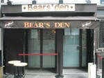 Bears Den-00 (Paris)