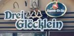 Drei Glocklein-00 (Munchen)