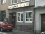 Bobas Inn-00 (Bonn)