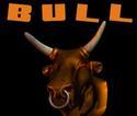 Bull-106125 (Berlin)