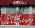 De Casteleyn-00 (Zwolle)
