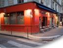 Le Cox Paris