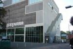 De Effenaar-00 (Eindhoven)