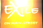 Exile  Koln