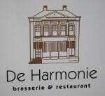 De Harmonie-00 (Zwolle)