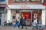 Christine Le Duc-00 (Eindhoven)
