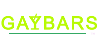 gaybars.eu website logo