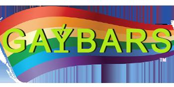 gaybars