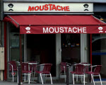 Cafe Moustache-00 (Paris)