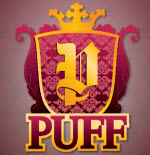 Puff-155150 (Berlin)