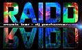 Le Raidd-00 (Paris)