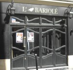 Le Central-00 (Paris)