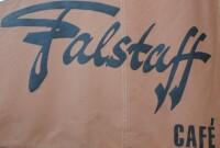 Cafe Falstaf-00 (Maastricht)