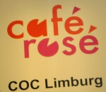 COC Cafe Rose-00 (Maastricht)